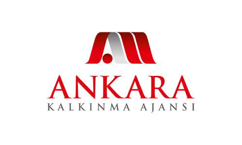 TechAnkara Akselerasyon Programı ve Berlin Saha Gezisi Düzenlendi