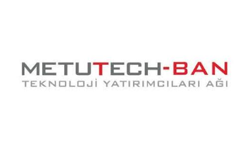 METUTECH-BAN