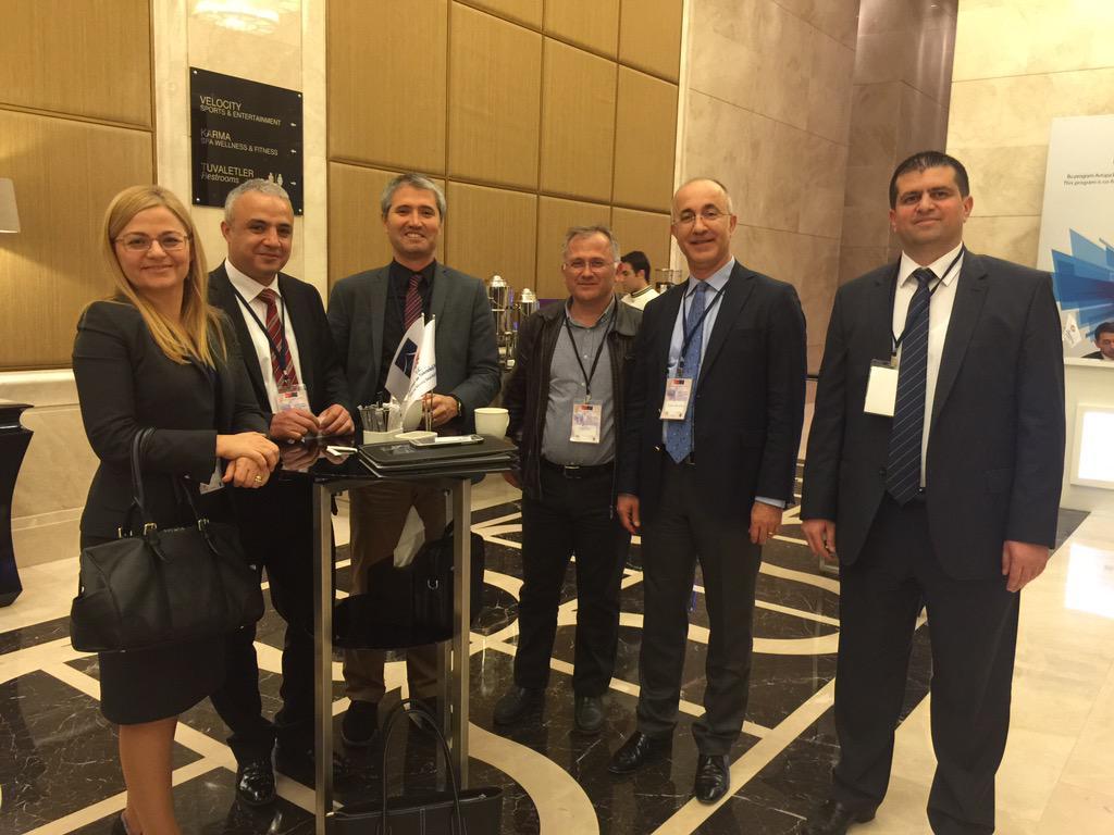 TTO-Konferansi