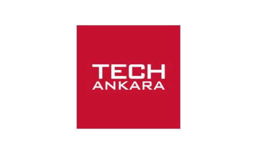 Tech Ankara