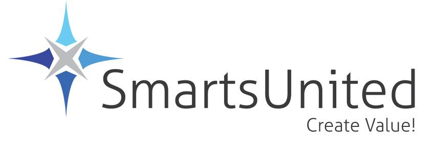 Smarts United