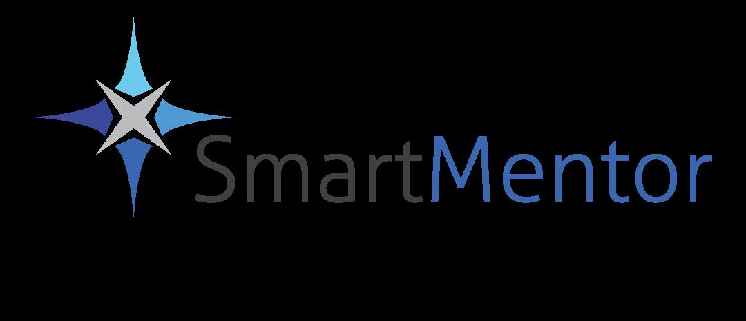 SmartMentor Logo