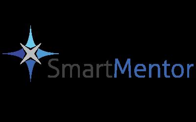 3.Dönem SmartMentor Eğitimi Tamamlandı