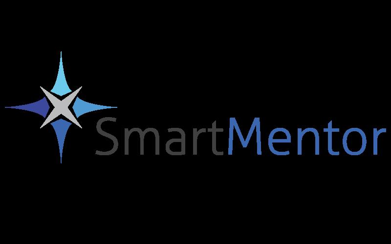 SmartMentor-3 Eğitim Programı Başladı !