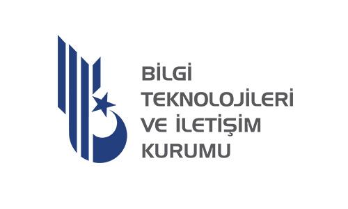 Türkiye Teknoloji Geliştirme Vakfı