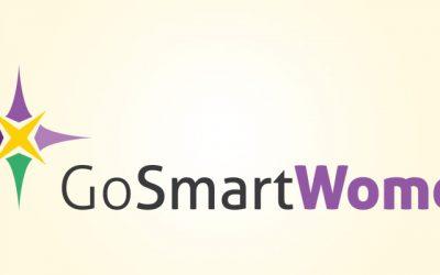 GoSmartWomen! Hızlandırma Programı Nedir?